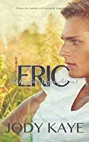 Eric (the Kingsbrier Series #1)
