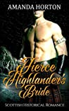 Fierce Highlander's Bride
