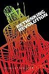 Rethinking Revolu...