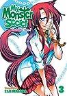 My Monster Secret Vol. 3 (My Monster Secret, #3)