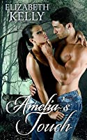 Amelia's Touch