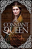 The Constant Queen: Queens of Conquest 2