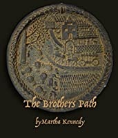 The Brothers Path