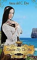Kingdom by the Sea (A Royal Romance)