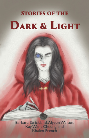 Stories of the Dark and Light