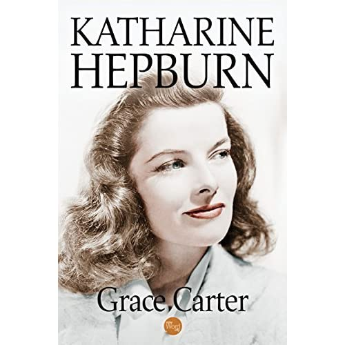 katharine hepburn essay Katharine hepburn, actress: the lion in winter born may 12, 1907 in hartford, connecticut, she was the daughter of a doctor and a suffragette, both of whom always encouraged her to speak her mind, develop it fully, and exercise her body to its full potential.