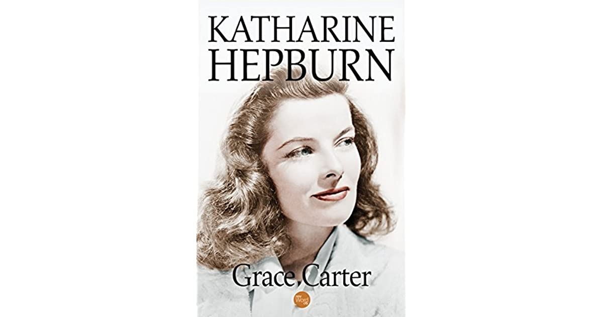 katherine hepburn essay Talk:katharine hepburn/archive1 this archive the article says that new york has named her old street katherine hepburn way is it katherine hepburn way or.