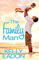 The Family Man (Belmont Beach Brides #2)