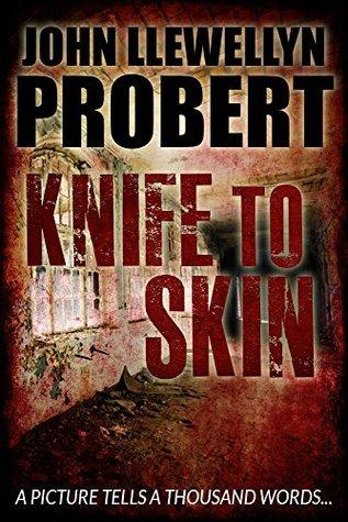 Knife to Skin