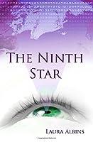 The Ninth Star (The Ninth Star Chronicles Book 1)