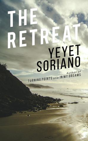 The Retreat by Yeyet Soriano