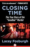 Closing Time: The...