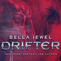 Drifter (MC Sinners Next Generation, #2)