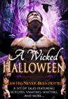 A Wicked Halloween