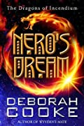 Nero's Dream