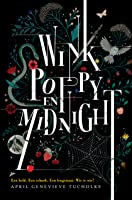 Wink Poppy en Midnight