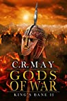 Gods of War (King's Bane #2)