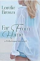 Far from Home (Belladonna Ink #1)