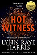 Hot Witness
