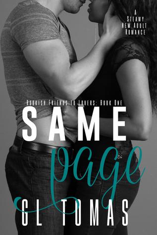 Same Page  pdf
