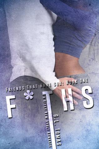 F*THS  pdf