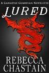 Lured (Gargoyle Guardian Chronicles, #3.5)