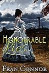 Honourable Lies