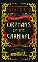 Orphans of the Carnival