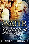 Water Dragon (The Bride Hunt, #2)