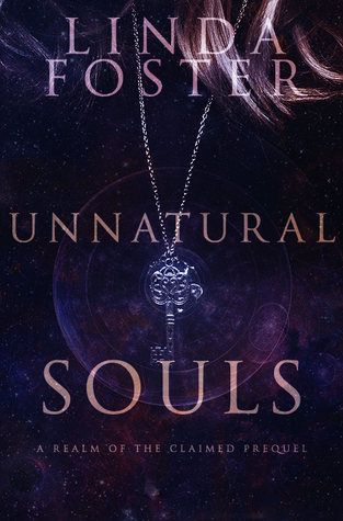 Unnatural Souls
