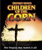 As crianças do milharal (Conto)