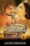 Survivor Seduction Aboard The S. S. Sunshine