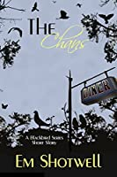 The Chans (Blackbird Series Book 0)