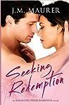 Seeking Redemption (Emerging From Darkness #2)