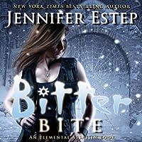 Bitter Bite (Elemental Assassin, #14)