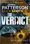 The Verdict (Jon Roscoe Thriller #2)