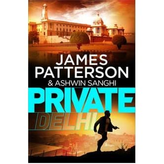 Private Games (private 3) By James Patterson Pdf New Publications