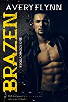 Brazen (B-Squad #1)