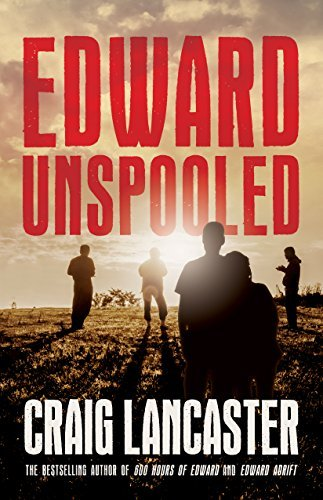 Edward Unspooled