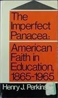 The Imperfect Panacea