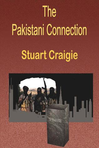 The Pakistani Connection Stuart Craigie