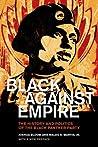 Black Against Emp...