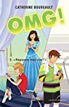 OMG ! 03 : « Réponds-moi vite ! » (Romans jeunesse)