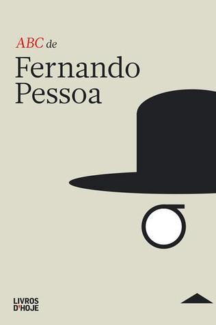 ABC de Fernando Pessoa by Fernando Pessoa