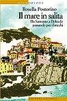 Il mare in salita: Da Sanremo a Dolcedo passando per i bricchi