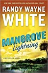 Mangrove Lightning (Doc Ford, #24)