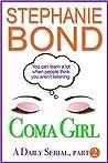 Coma Girl: part 2