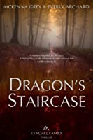 The Dragon's Staircase