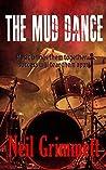 The Mud Dance