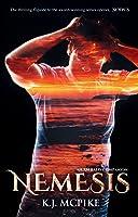 Nemesis (Astralis #1.5)